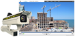 The 4G LTE, all-weather Work Zone Cam Pro is ideal for documenting projects of all sizes and makes it easy for contractors to view their jobsite from anywhere around the world.