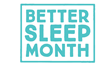 Better Sleep Council Research Finds Men Earn Bragging Rights When It Comes to Bedtimes Performance, Women Fall Short