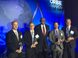 Twin Cities CIO of the Year Awards Winners
