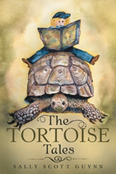 Sally Scott Guynn Releases 'The Tortoise Tales'