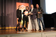 BindTuning's Tyson Foods Intranet Wins Prestigious Industry Award