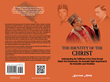 "New Book: ""The Identity of the Christ: the Fulfillment of the Christ through Master Fard Muhammad, the Honorable Elijah Muhammad and the Honorable Louis Farrakhan"""
