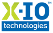 X-IO Technologies Partners with Scratch Digital + Data to Provide Context-Aware Handling of High Velocity, Streaming Data