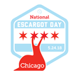 Potironne Company Kicks-Off National Escargot Day® 2018