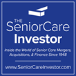"The SeniorCare Investor to Host Webinar, ""The 40-Year Old SNF: Part II"""