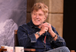 Robert Redford, Co-founder of The Redford Center