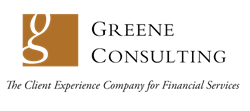 Greene Consulting - The Client Experience Company for Financial Services