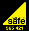Gas Safe engineer in East Dulwich and Peckham