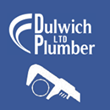 Dulwich Plumbers and Gas engineers