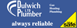 Plumbers and Gas Engineers SE22, SE15, SE5, SE4, SE13, SE21
