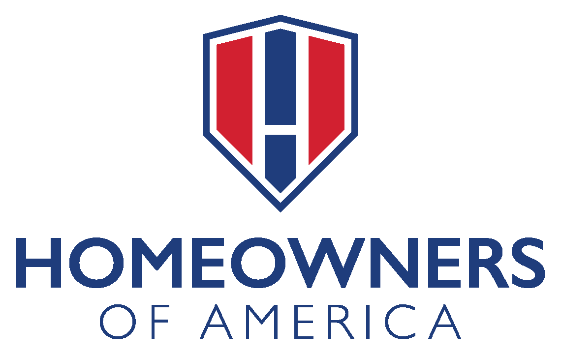 Homeowners Of America Insurance Company Announces Milestone