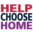 """Help Choose Home"" podcast will spread message about the benefits of in-home care"