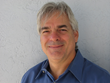 Roger Grimes Joins KnowBe4 as Data-Driven Defense Evangelist