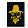 'Hatfields & McCoys' Returns to Theatre West Virginia this Summer
