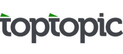 TopTopic Online Community and SocialEarn for NonProfits