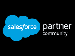 Mindmatrix launches Salesforce Community add-ons. The integration adds value to Salesforce Community by bringing Mindmatrix channel enablement tools to the Salesforce Community Portal.