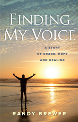 New Small Group Study on Finding God in Suffering Now Available