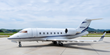 ACI Jet Completes First Challenger 604 FANS 1/A Installation as Rockwell Collins Authorized Dealer