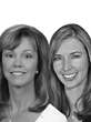 Haute Residence Welcomes Kim Martin-Fisher And Jennifer Martin Faulkner To Its Real Estate Network
