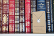 Teachers Deserve Appreciation Too: Quan Jewelry Offers Free Shipping for Teacher Appreciation Gifts