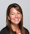 AppRev Announced Today That Rhonda Kaliban Is Now Serving the Company as Vice President of Customer Engagement