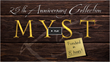 CodeWeavers Partners with Cyan to Bring Myst Series to macOS