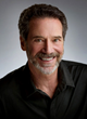Pittsburgh Periodontist Dr. Mark E. Silberg