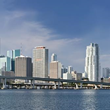 Electronic Flight Bag Users Forum Slated for May 15-17 in Miami, Florida