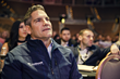 Grant Cardone & Cardone Capital Uses Crowdsourcing to Close $45 million Cardone Equity Fund
