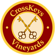 CrossKeys Vineyards is celebrating its 10-year anniversary on May 26, 2018