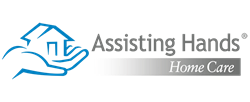 Assisting Hands Home Health Care