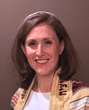UJUC Rabbi Jennifer Rudin Forms New Jewish Community in MetroWest Boston