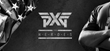 PXG for Heroes helps make PXG's game-changing golf clubs available to all military veterans.