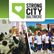 Koch Insurance Agency Leads Baltimore Area Charity Initiative to Support Regional Youth Programs
