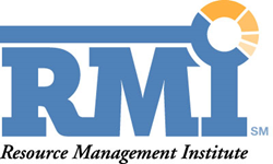 Resource Management Institute