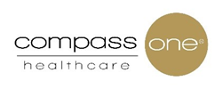 Compass One Healthcare Wins Best Places to Work
