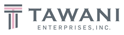 TAWANI Enterprises, Inc., an organization specializing in the development, investment, management and preservation of real estate properties.