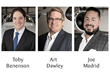 Desert Jet Continues Expansion of Its Leadership Team Following Record Growth