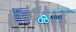 AB&R® joins RAIN RFID alliance