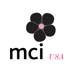 MCI USA Welcomes New Client Medical Library Association