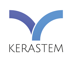 Kerastem Hair Growth
