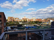 Views of Boston's Historic North End Can Be Seen From the Pepper Gang Office