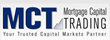 Mortgage Capital Trading (MCT)