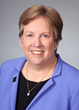 American Board of Family Medicine Selects Elizabeth G. Baxley, MD as New Senior Vice President
