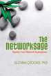 The Key to Success? Engage the Human Capital in Our Networks