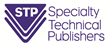 Specialty Technical Publishers