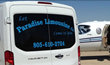 Paso Robles Limo Tours Area Wineries, Distilleries And Events