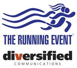 The Running Event and Diversified Communications