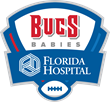 Florida Hospital and the Tampa Bay Buccaneers Rally the Rookies
