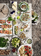 IKEA Hosts Swedish Midsummer Feast to Celebrate Summer